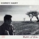 FREE S&H ~ $9.99 ~ Corey Hart CD Fields of Fire