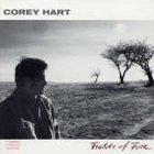 FREE S&H ~ $9.99 ~ Corey Hart CD Fields of Fire