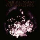 FREE S&H ~ $9.99 ~ Van Morrison CD Enlightenment