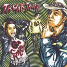 FREE S&H ~ $9.99 ~ Bang Sugar Bang CD Thwak Thwak