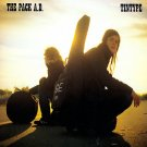 FREE S&H ~ $9.99 ~ The Pack A.D. cd TinType FAT POSSUM blues duo