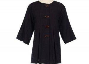 Soft Surroundings Somerset Tops Shirt Plus Size Women 2X 22