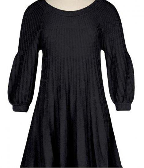 Soft Surroundings Clothing Uk