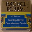 RACHEL PERRY Sea Kelp-Herbal Dermabrasion Scrub (2 oz.)