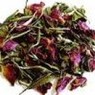Organic Black Rose Tea