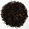 Organic Vanilla Oolong Tea