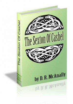 The Sexton of Cashel