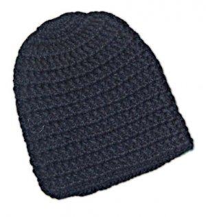 Crotchet Cap