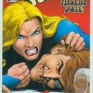 DC COMICS SUPERGIRL #8 (1997)