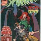 AMAZING SPIDER-MAN #411 (1996)