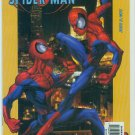 ULTIMATE SPIDER-MAN #32 (2003)