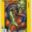 ULTIMATE SPIDER-MAN #24 (2002)