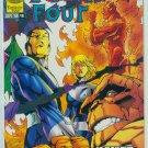 FANTASTIC FOUR #416 (1996)