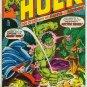 INCREDIBLE HULK #210 (1977) BRONZE AGE