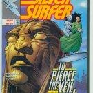 MARVEL COMICS SILVER SURFER #131 (1997)