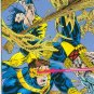 MARVEL COMICS WOLVERINE #85 (1994)
