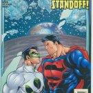 GREEN LANTERN #149 (2002)