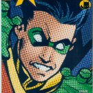 ROBIN #114 (2003)