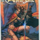 Tales Of The Witchblade #6 (1998)