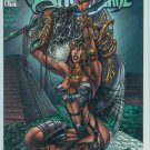 Tales Of The Witchblade #5 (1998)