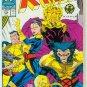 UNCANNY X-MEN #275 (1991)