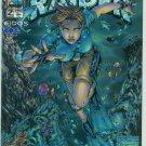 Tomb Raider #2 (2000)