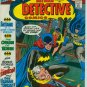 DETECTIVE COMICS #484 (1979) BRONZE AGE