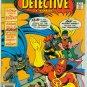 DETECTIVE COMICS #493 (1980)
