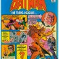 DETECTIVE COMICS #515 (1982)