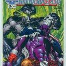 THUNDERBOLTS #55 (2001)