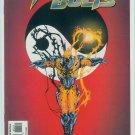 THUNDERBOLTS #72 (2002)