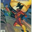 ROBIN #62 (1999)