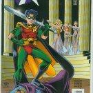 ROBIN #30 (1996)