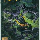 ROBIN #22 (1995)