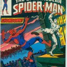 SPECTACULAR SPIDER-MAN #10 (1977) BRONZE AGE