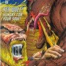 AQUAMAN #42 (1998)