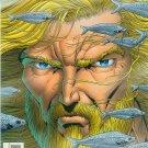 AQUAMAN #39 (1997)