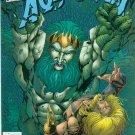 AQUAMAN #34 (1997)