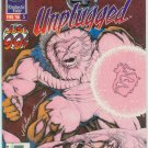 FANTASTIC FOUR UNPLUGGED #5 (1996)