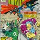 GREEN LANTERN #46 (1993)