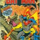 BATMAN #318 (1979) BRONZE AGE