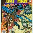 BATMAN #347 (1982)