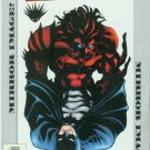 BATMAN FAMILY #1 OF 8 (2002)