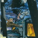 BATMAN CHRONICLES #1 (1995)