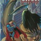BATMAN CHRONICLES #7 (1997)