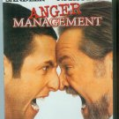ANGER MANAGEMENT (2003) (NEW) ADAM SANDLER/JACK NICHOLSON
