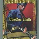 Eddie Griffin VooDoo Child