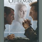 The Other Man 2009