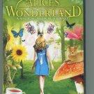 Alice's Adventures in Wonderland (DVD 2010)