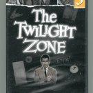 The Twilight Zone - Vol. 5